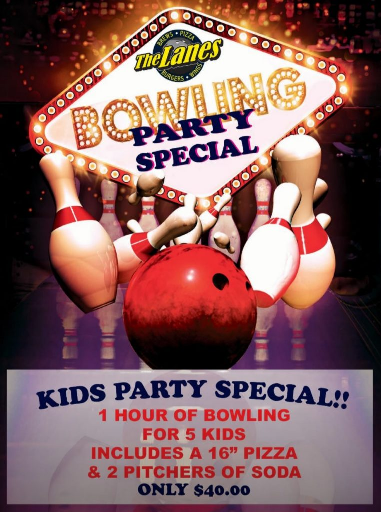 kids-bowling-party-special