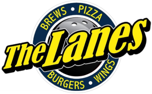 the-lanes-logo-01