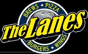 the-lanes-logo-01